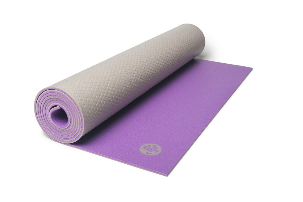 Manduka PROlite Revel Limited Edition