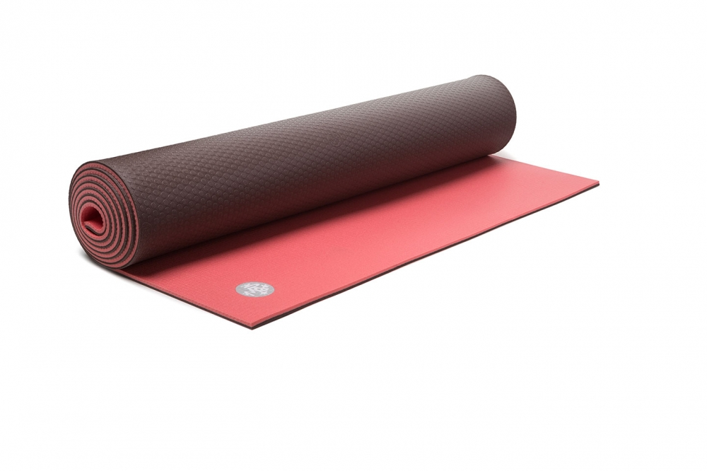 Manduka PRO Black Siren Limited Edition