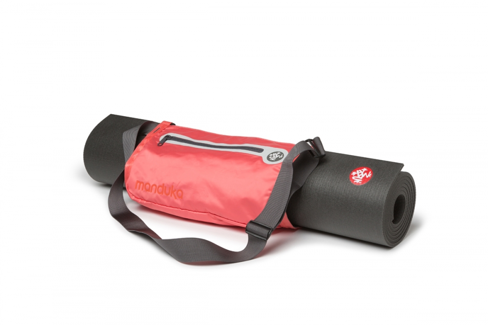 Manduka Go Play 2.0 Lure